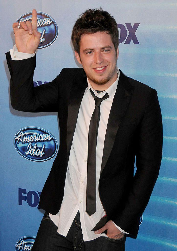 <p>Lee DeWyze won the ninth season and has since released six albums in addition to teaming up with several charity organizations like Gateway for Cancer Research and The Heart Foundation.</p>