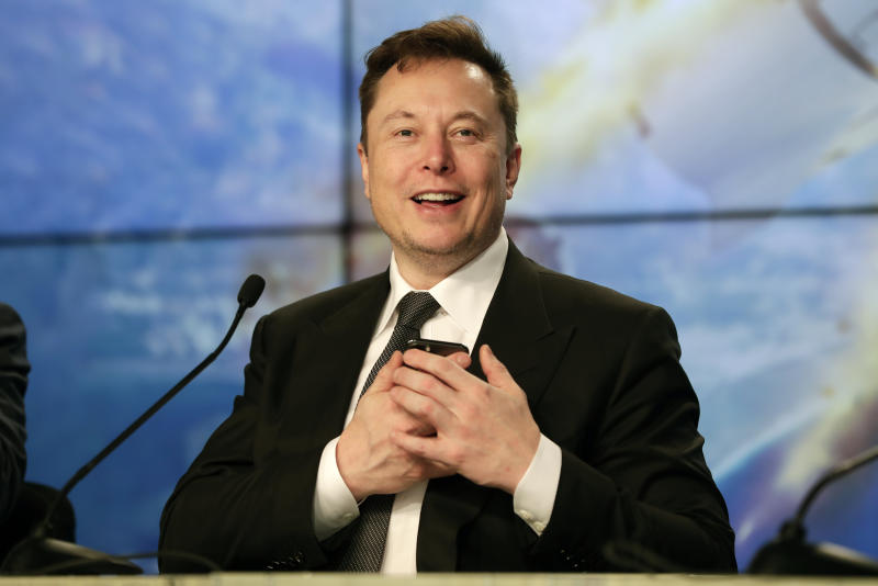 Elon Musk Unveils Neuralink's Brain Implant In Pigs: Expects To Cure Ailments