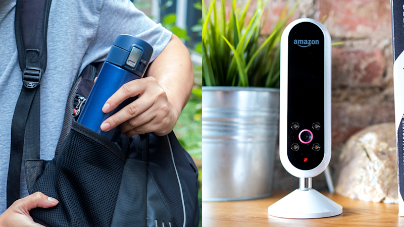 The best Amazon deals this Friday can make amazing holiday gifts.