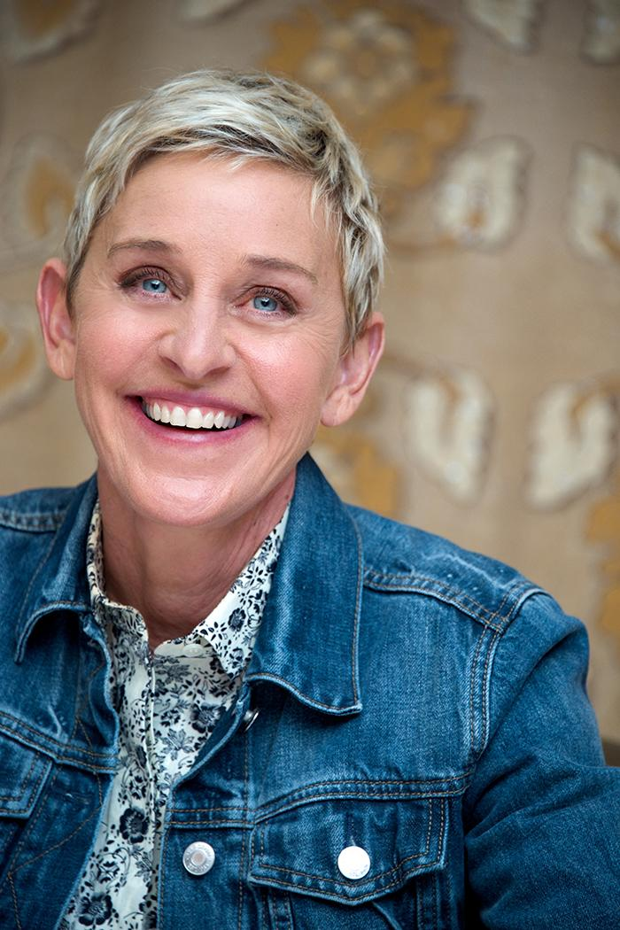 ellen degeneres on finding the love of her life with portia de rossi