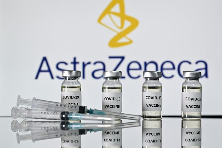 AstraZeneca's shot, among the cheapest available, was billed as the vaccine of choice for poorer nations and the clot reports have had an impact beyond Europe