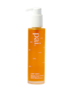 """$49, Pai. <a href=""""https://www.paiskincare.us/products/light-work-rosehip-cleansing-oil"""" rel=""""nofollow noopener"""" target=""""_blank"""" data-ylk=""""slk:Get it now!"""" class=""""link rapid-noclick-resp"""">Get it now!</a>"""