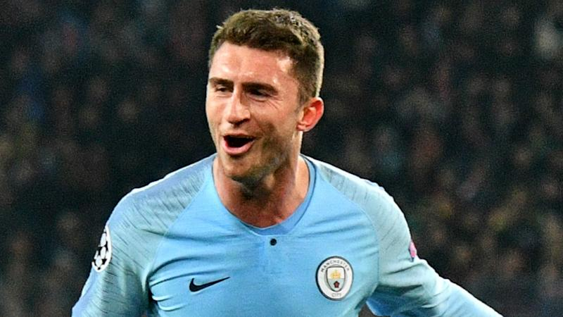 Laporte frustrated at Deschamps over continued France snub: It must be personal