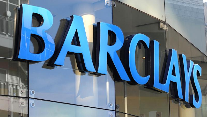 Thousands affected by technical glitch at Barclays bank