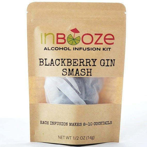 """<p><strong>InBooze</strong></p><p>etsy.com</p><p><strong>$15.00</strong></p><p><a href=""""https://go.redirectingat.com?id=74968X1596630&url=https%3A%2F%2Fwww.etsy.com%2Flisting%2F707186007%2Fblackberry-gin-smash-cocktail-kit-to&sref=https%3A%2F%2Fwww.cosmopolitan.com%2Fstyle-beauty%2Ffashion%2Fg34026042%2Fsagittarius-gift-guide%2F"""" rel=""""nofollow noopener"""" target=""""_blank"""" data-ylk=""""slk:Shop Now"""" class=""""link rapid-noclick-resp"""">Shop Now</a></p><p>Sagittarius rules the liver, if your pal needs an explanation for their love of cocktails. </p>"""