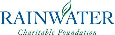 Rainwater Charitable Foundation Logo