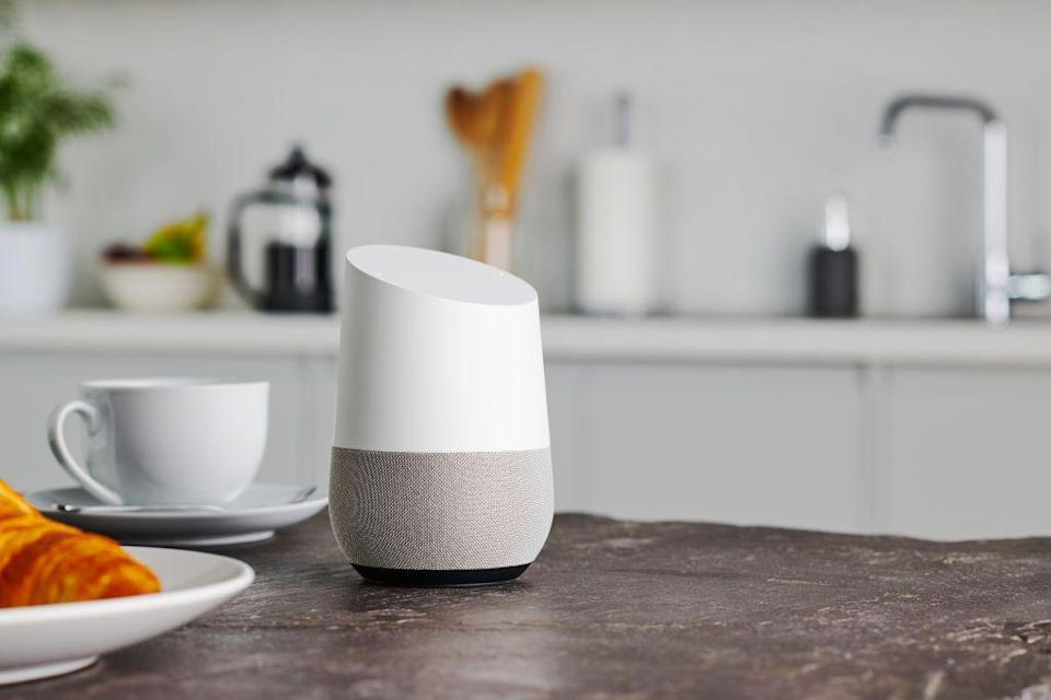 <p>Amazon has been pushing their technology products, from Alexa to the Echo dot, and offering discounted prices. However, if you had your heart set on a Google product, the google product selection is much slimmer.</p>