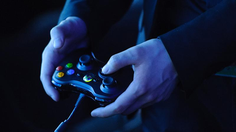 Gamers urged to play responsibly to avoid straining internet networks