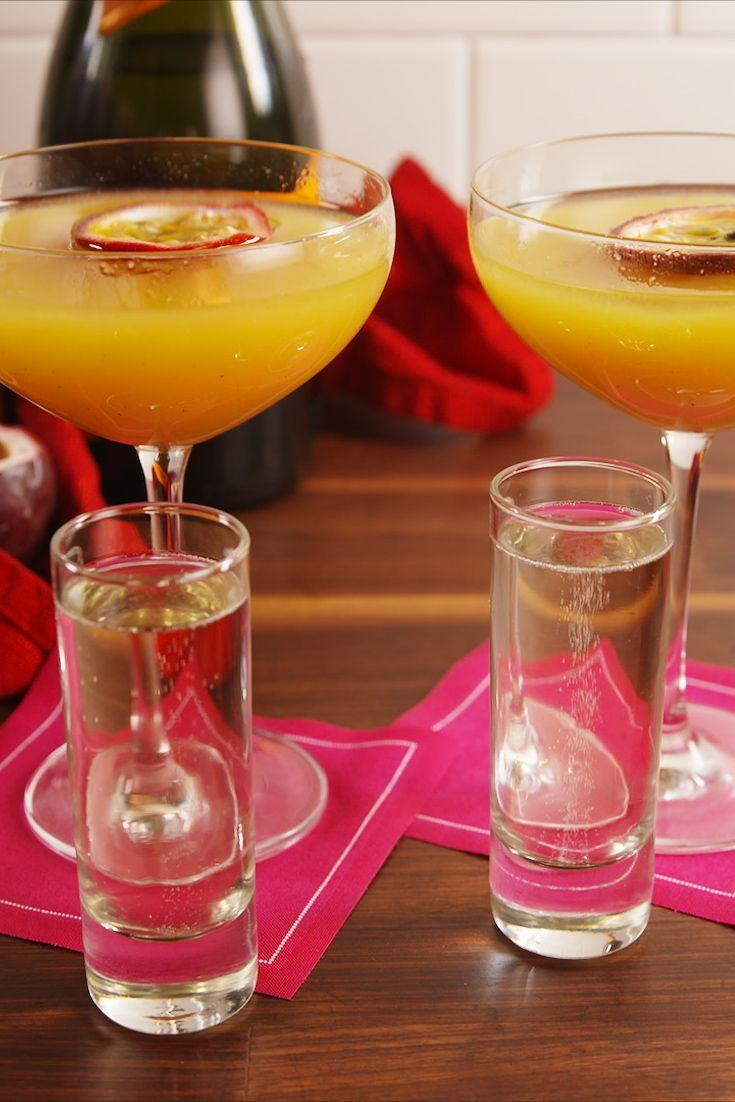 """<p>It doesn't taste as naughty as it sounds.</p><p>Get the recipe from <a href=""""https://www.delish.com/cooking/recipe-ideas/recipes/a55778/porn-star-martinis-recipe/"""" rel=""""nofollow noopener"""" target=""""_blank"""" data-ylk=""""slk:Delish"""" class=""""link rapid-noclick-resp"""">Delish</a>. </p>"""
