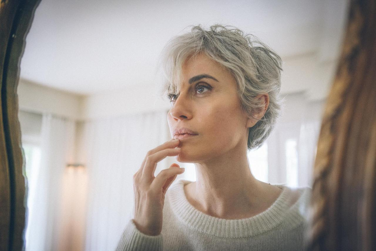 """<p>As you age, your body begins to slow the production of collagen, a protein responsible for keeping your skin firm and elastic. It's no <a href=""""https://www.theactivetimes.com/healthy-living/aging-myths?referrer=yahoo&category=beauty_food&include_utm=1&utm_medium=referral&utm_source=yahoo&utm_campaign=feed"""">agingmyth</a> that lack of collagen is one of the reasons your skin becomes wrinkled as you get older. Some companies have devised collagen supplements, rumored to slow down skin aging. But do these pills and powders really work? The science is still relatively underdeveloped on that front.</p>"""