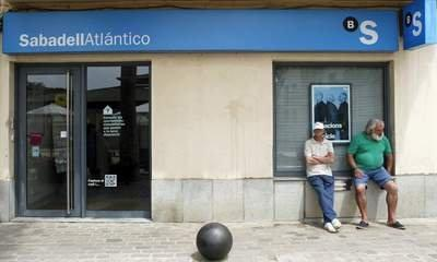 Spanish Banks Need Up To 62bn Euro Bailout