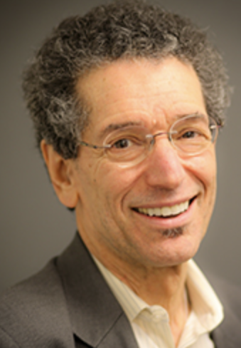 David Osher is vice president and fellow at the non-partisan American Institutes for Research. American Institutes for Research)