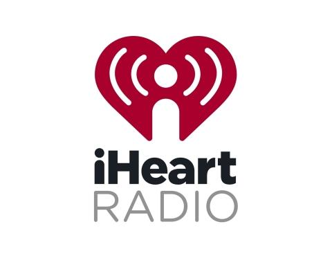 Shondaland Audio and iHeartMedia Release New Original Podcasts and Announce Upcoming Lineup
