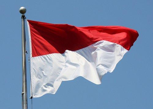 Indonesia's economy pegged to grow by 6.2%