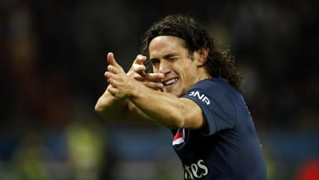 <br><p>Cavani is the best striker in the Ligue 1. Fact. </p> <br><p>If PSG sell him, they will be losing out on a striker that has scored 13 goals in 16 games across all competitions this season already. Even looking back to last year when he became the main striker after Ibrahimovic left, he scored 35 in 35 appearances in Ligue 1 alone. </p>