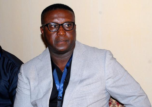Anyansi praises Enyimba for Caf competition return