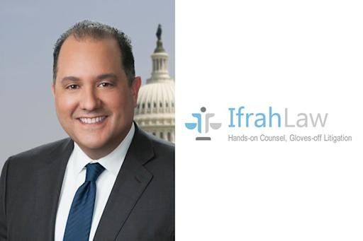 Nationally Recognized Authority on Gaming Law Jeff Ifrah to Lead eSports Webinar