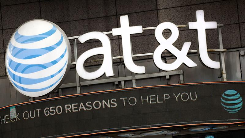AT&T TV NOW is Raising Prices on Legacy DIRECTV NOW Plans