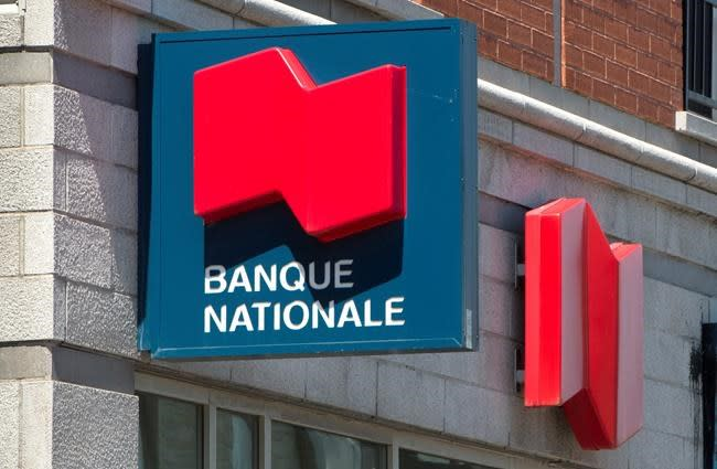 Canadian banks wrap up 'OK' Q2, with a mix of earnings beats and misses