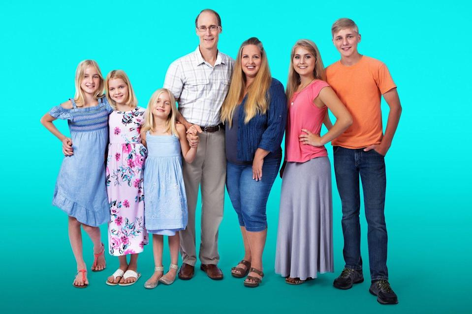Welcome to Plathville Season 2 Trailer Sees Plath Family Divided as They Split Into 3 Households