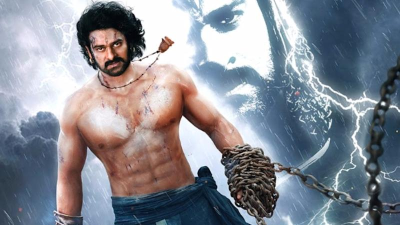 Critics' Verdict: 'Baahubali 2' is Spectacular But Underwhelming