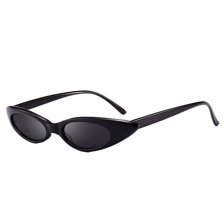 """<p><strong>Souk + Sepia</strong></p><p><strong>$29.00</strong></p><p><a href=""""https://soukandsepia.com/collections/sunglasses/products/delmas"""" rel=""""nofollow noopener"""" target=""""_blank"""" data-ylk=""""slk:Shop Now"""" class=""""link rapid-noclick-resp"""">Shop Now</a></p><p>Gen Z can't get enough of retro skinny shades, and this dainty pair (which comes in tonssss of different color options) is so chic...and cheap!!</p>"""