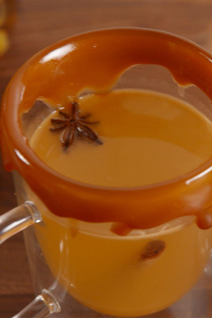 "<p>This can cure your cold and your winter blues.</p><p>Get the recipe from <a href=""https://www.delish.com/cooking/recipe-ideas/recipes/a51422/fireball-hot-toddies-recipe/"" rel=""nofollow noopener"" target=""_blank"" data-ylk=""slk:Delish"" class=""link rapid-noclick-resp"">Delish</a>.</p><p><strong><a class=""link rapid-noclick-resp"" href=""https://www.amazon.com/Arc-International-Luminarc-Footed-10-Ounce/dp/B00EHL2ZU6/?tag=syn-yahoo-20&ascsubtag=%5Bartid%7C1782.g.2571%5Bsrc%7Cyahoo-us"" rel=""nofollow noopener"" target=""_blank"" data-ylk=""slk:BUY NOW"">BUY NOW</a><em> Irish Coffee Mugs, $16, amazon.com</em></strong></p>"