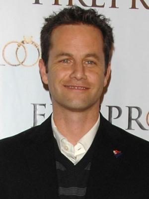 Kirk Cameron Trailer: Facebook Lifts Ban After Rant