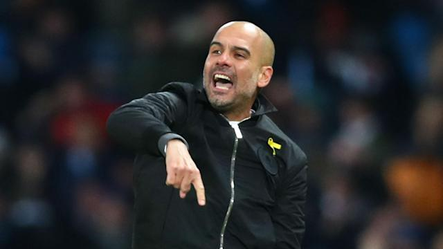 Pep Guardiola took charge of his 100th Champions League game on Wednesday and we run the rule over his record with the help of Opta.