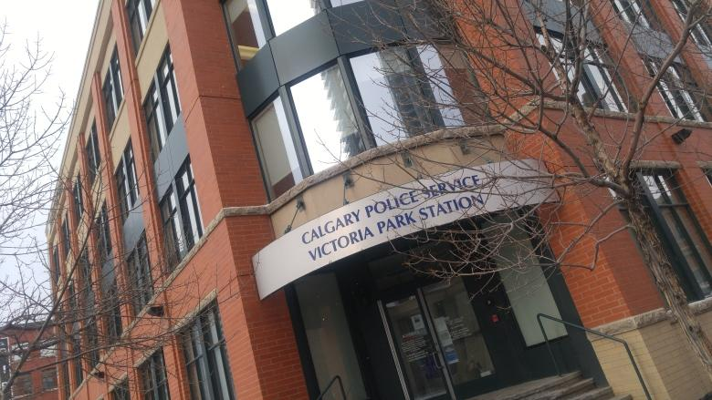'Deeply concerning to me': Evan Woolley not happy with Vic Park police station closure