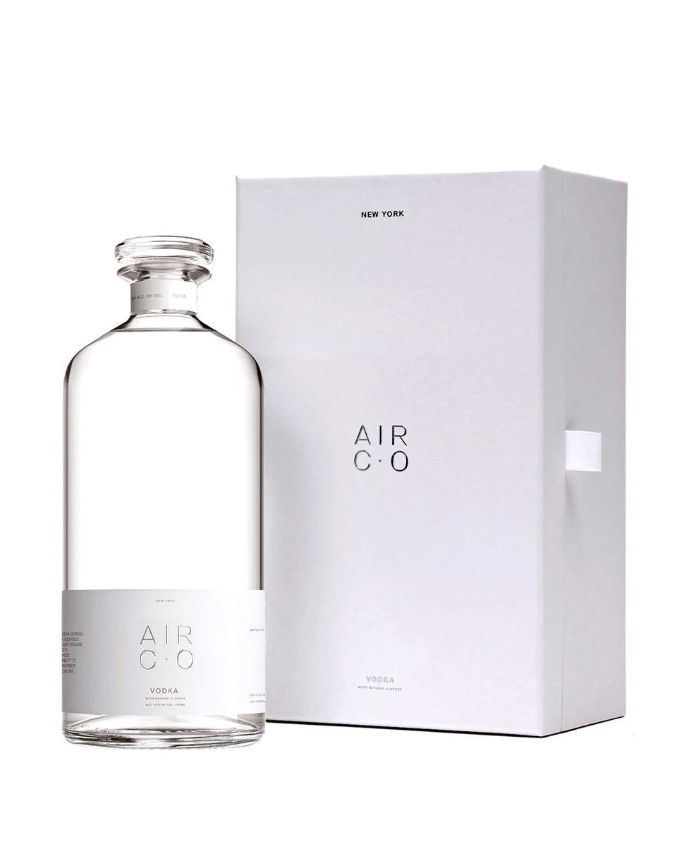 "<br><br><strong>Air</strong> Air Vodka, $, available at <a href=""https://go.skimresources.com/?id=30283X879131&url=https%3A%2F%2Fwww.reservebar.com%2Fproducts%2Fair-vodka"" rel=""nofollow noopener"" target=""_blank"" data-ylk=""slk:ReserveBar"" class=""link rapid-noclick-resp"">ReserveBar</a>"