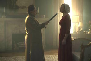 The Handmaids Tale Recap SEason 1 Episode 3