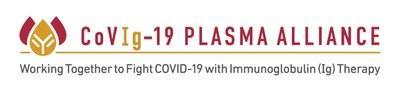 The first patient has been enrolled in NIH Phase 3 trial to evaluate CovIg-19 Plasma Alliance's potential COVID-19 hyperimmune medicine.