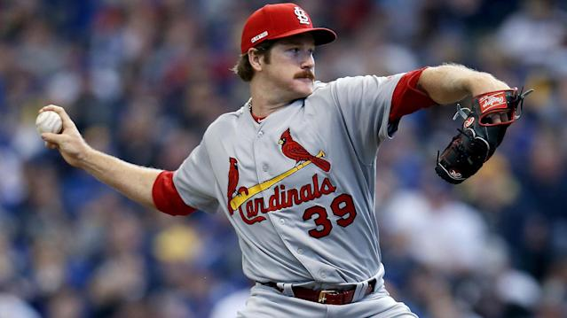 Brad Johnson reviews his favorite MLB DFS bargain targets for Monday, June 17. (Getty Images)