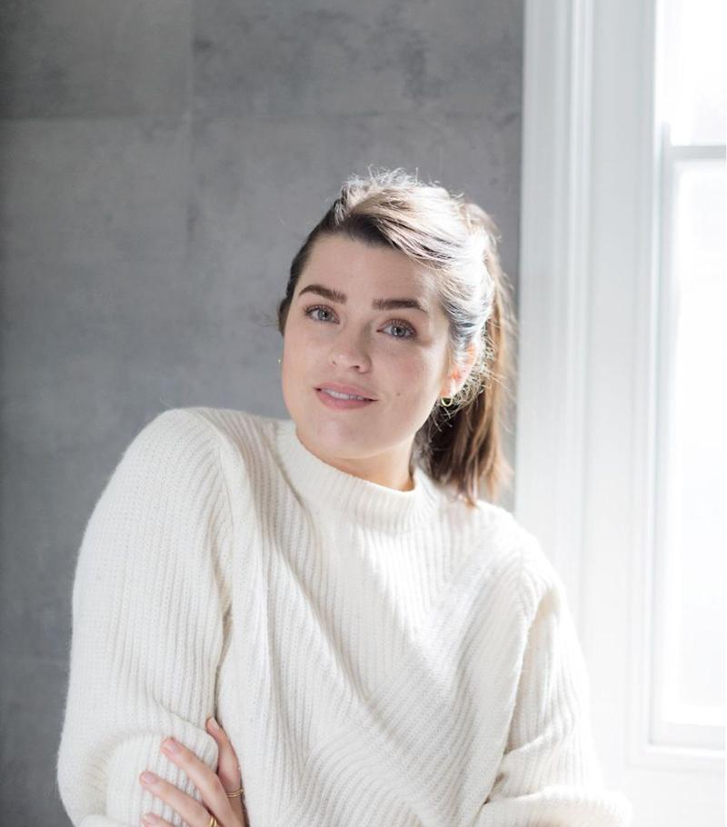 Why Follow Based In Brighton Anna Is Incredibly Knowledgeable About Skincare Check Out Her Recent Glowy