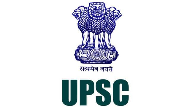 UPSCCMS exam 2020 schedule: Notification release date advanced to 29 July; check at upsc.gov.in