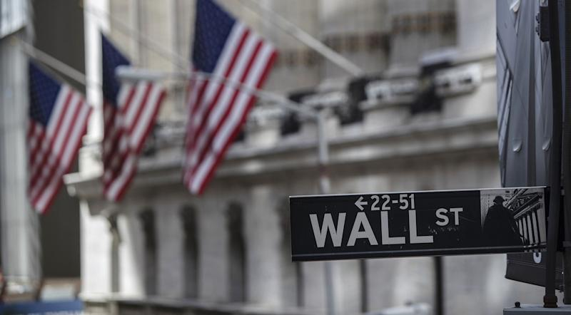 Wall Street Notches Win Versus EU Derivatives Clearinghouses