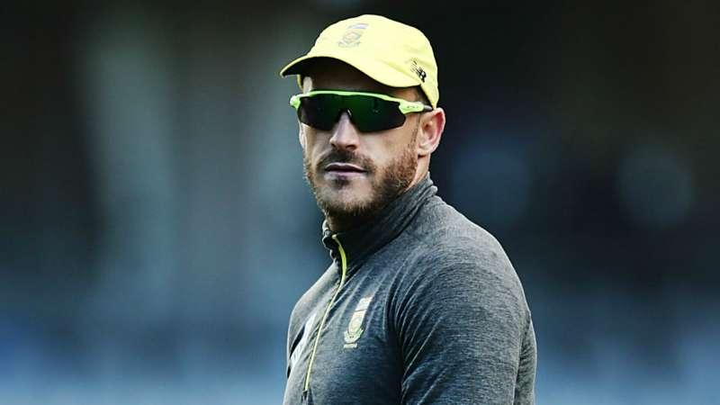 FafDuPlessis-cropped