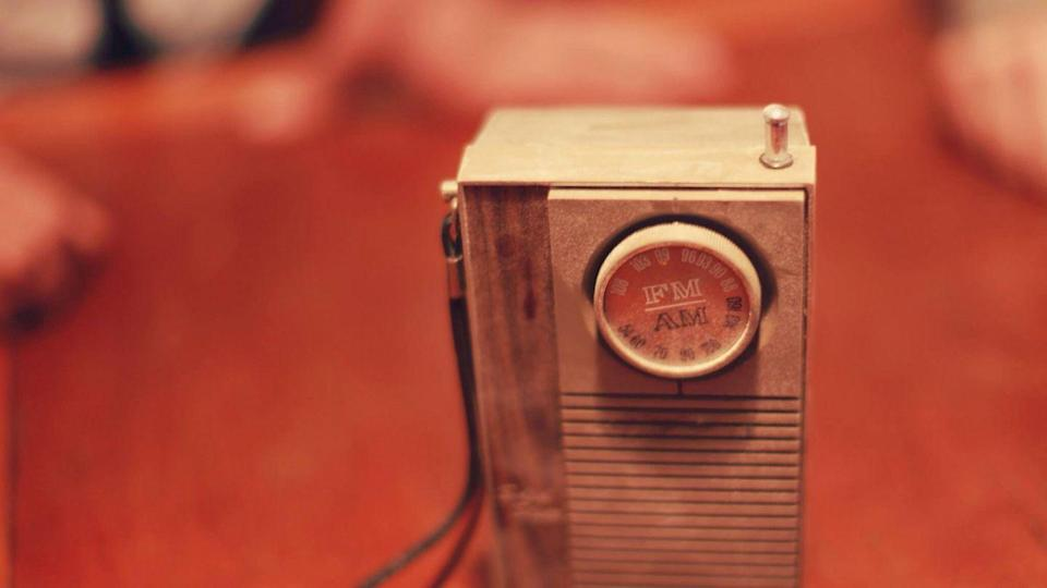 """<p>These fell out of style once everyone started using Walkmen and other personal devices, but some will remember how during the 1960s and 1970s, everyone had a transistor radio. It's reportedly<span class=""""redactor-unlink""""> one of the most popular</span> <a href=""""https://www.edn.com/electronics-blogs/edn-moments/4398895/TI-announces-1st-transistor-radio--October-18--1954"""" rel=""""nofollow noopener"""" target=""""_blank"""" data-ylk=""""slk:electronic communication devices"""" class=""""link rapid-noclick-resp"""">electronic communication devices</a> in history. </p>"""