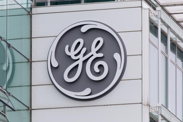 General Electric's (GE) business arm -- GE Capital -- to divest its Energy Financial Services Project Finance Debt Business to Starwood, in line with the portfolio-restructuring efforts of the former.