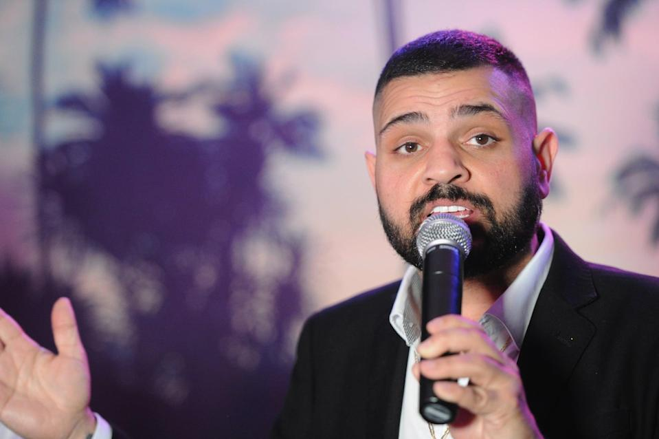 """<p>Designer Michael Costello, who first came to fame on <strong>Project Runway</strong>, called out Chrissy for allegedly making his life """"hell"""" over the past seven years. """"<a href=""""https://www.instagram.com/p/CQHebgPNmmr/"""" class=""""link rapid-noclick-resp"""" rel=""""nofollow noopener"""" target=""""_blank"""" data-ylk=""""slk:She apparently formed her own opinion"""">She apparently formed her own opinion</a> of me based on a photoshopped comment floating around the internet which has now been proven to be false by Instagram and since taken down,"""" he wrote in an Instagram post. """"When I reached out to Chrissy to communicate that I was a victim of cyber slander . . . she told me that my career was over and that all my doors would be shut from there on."""" He also shared screenshots of DMs from Chrissy. """"Racist people like you deserve to suffer and die,"""" one alleged DM read. """"You might as well be dead. Your career is over, just watch."""" </p> <p>Singer Leona Lewis then alleged that Michael had refused to dress her for a 2014 charity fashion show because of her size. She wrote in an Instagram Story: """"<a href=""""https://people.com/music/leona-lewis-michael-costello-chrissy-teigen-controversy/"""" class=""""link rapid-noclick-resp"""" rel=""""nofollow noopener"""" target=""""_blank"""" data-ylk=""""slk:I don't condone any kind of bully behavior"""">I don't condone any kind of bully behavior</a> and I'm sorry for what Michael Costello went through. . . . When I got to my fitting I was made to feel very awkward and uncomfortable as the dress was a sample size and he/his team clearly did not want to alter it to fit me. . . . I had to sit in the audience and was asked by press why I didn't walk in the show. I remember having to come up with excuses as I was so humiliated by it all. . . . I was left with deep insecurities after this and I've had to work hard over the years to love my body.""""</p> <p>Michael has since denied Leona's claims. """"In regards to The Heart Truth Red Dress Collection charity event she's referring to on her In"""