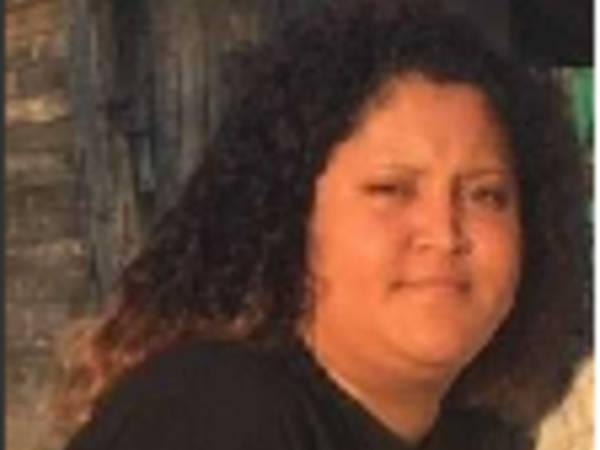 18-Year-Old Woman Is Missing: Montgomery County Police