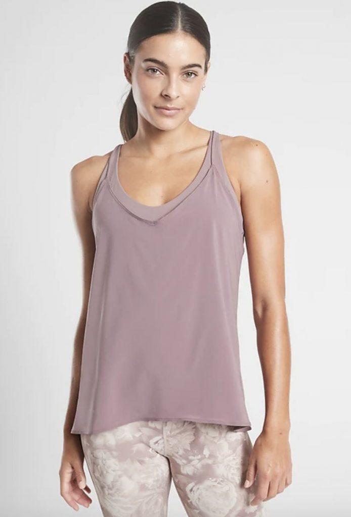 Credit: Athleta
