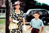 "<p><strong>Forrest Gump</strong> is an American classic, but that doesn't absolve its ableism. In the opening sequence, Forrest miraculously sheds leg braces - a common assistive device for disabled children - and is suddenly ""cured"" of his disability. Not only is this unrealistic, but it is also ableist. Forrest shouldn't have had to lose his disability in order to succeed, but in the movie he does. It sets him up as the hero of the film, insinuating that the protagonist couldn't have a visible disability for the audience to root for him.</p> <p>It should also be noted that it is implied throughout the film that Forrest has some sort of cognitive disability. It becomes almost satirical to see a man unknowingly be a part of so many major events in US history. People with cognitive disabilities can and do make history, but their accomplishments shouldn't be the butt of a joke.</p>"