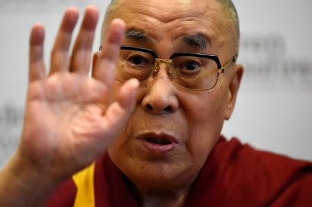 Nepal denies Tibetans' request to hold Dalai Lama birthday celebration