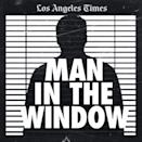 <p>In this true crime podcast produced with the <em>L.A. Times</em>, Pulitzer-winning investigative reporter Paige St. John goes deep on the Golden State Killer, uncovering new details about one of California's most fearsome murderers.</p>