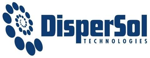 DisperSol Technologies Names David Snyder as Chief Financial Officer
