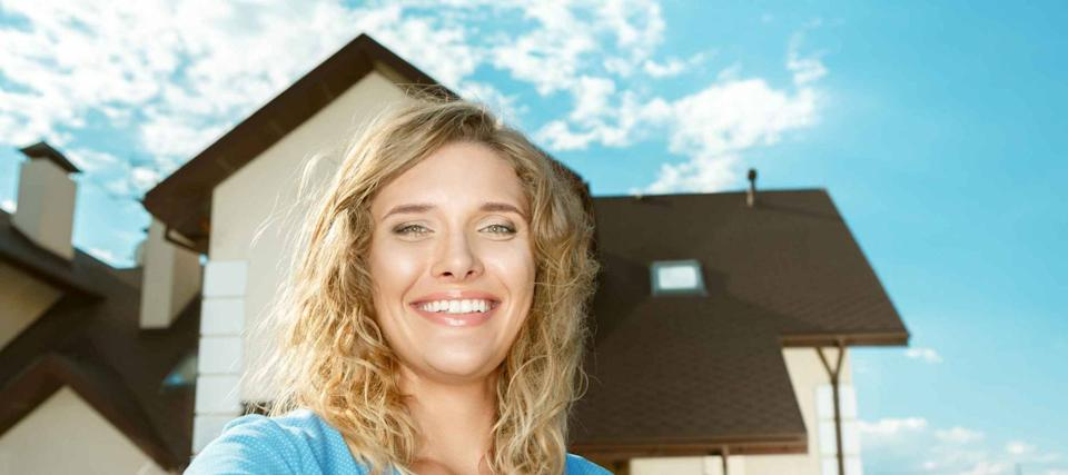 Want to Refinance Into a Record-Low Mortgage Rate? Do These 4 Things
