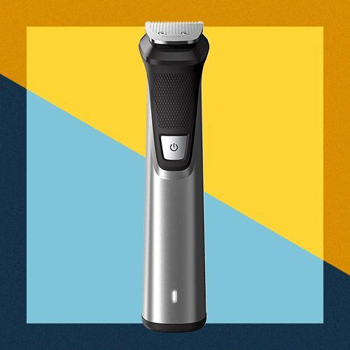 Philips norelco trimmer, best Christmas gifts 2021