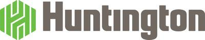 Huntington Bancshares Incorporated logo (PRNewsfoto/Huntington Bancshares Incorpora)